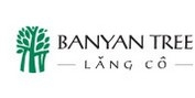 An Award-winning 5-star Lagoonside Vietnamese Vacay at Banyan Tree Lang Co