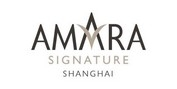 An Exuberant City Escape with 5-star Luxe at Amara Signature Shanghai