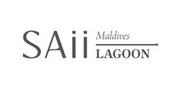 A 5-star Lagoonside Maldivian Retreat at SAii Lagoon Maldives