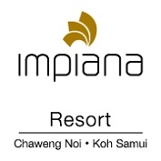 A Tantalising Beachfront Thai Retreat at Impiana Resort Chaweng Noi, Koh Samui