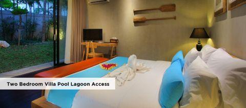 Agata Resort