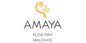 Find Inner Bliss at Amaya Kuda Rah Maldives