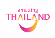 Pristine Thailand: Bangkok, Pattaya & Phuket's Fully Loaded Magic