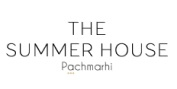 Grand Opening: Escape to the hills with The Summer House, Pachmarhi