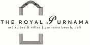 Adults-only retreat at the Royal Purnama Bali with meals, cocktails, massages and more