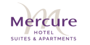 5-star luxury stay in the heart of Dubai at the Mercure Barsha Heights