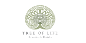 Secluded Beachfront Vacay at Tree of Life Marari Sands Beach Resort
