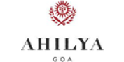 Stunning Relais & Châteaux Luxury at Ahilya by the Sea, Goa