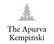 Luxe Balinese Escape To The Newly Opened Apurva Kempinski