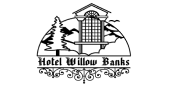 Charming estate stay at the award-winning Hotel Willow Banks Shimla