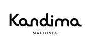 Chic luxury with nightly dinners, resort credit & more at Kandima Maldives