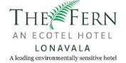 An Eco-Friendly Hill Station Hideout at The Fern An Ecotel Hotel, Lonavala