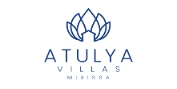 A Sri Lankan Oceanfront Boutique Stay at Villa Atulya At Ocean's Edge, Sri Lanka