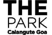 Award-winning Beachfront Luxe on a North Goan Vacay at The Park Calangute Goa