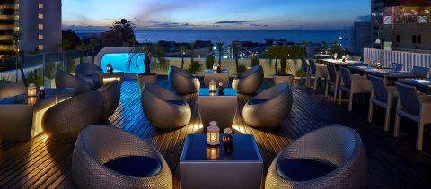 Hotel Baraquda, MGallery By Sofitel