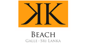 Artistic Beachfront Boutique Luxury In Sri Lanka