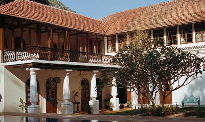 The Postcard Hotel Moira