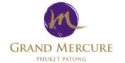 Trendy Patong getaway at Grand Mercure Phuket
