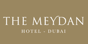 Get In Vogue With A 5-Star Stay At The Meydan Hotel, Dubai