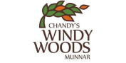 Experience living above the clouds At Chandy's Windy Woods in Munnar