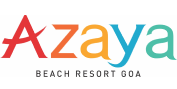 Trendy Seaside 5-star Stay At Azaya Beach Resort, Goa