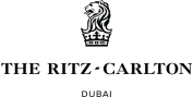 5-star Beachfront Opulence At The Ritz-Carlton Dubai