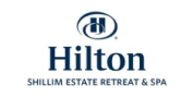 Treat Your Mind, Body & Soul with a 5-Star Vacay at Hilton Shillim Estate Retreat & Spa