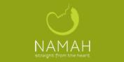 Unwind with an award-winning nature escape at Namah Resort Corbett