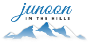 Experience Fine Living at the High Altitudes of the Himalayas with Junoon in the Hills