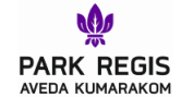 Explore the longest lake of India with a 5-star stay at Park Regis Aveda Kumarakom