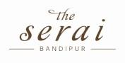 A Lavish Retreat Amidst Serene Wilderness at The Serai Bandipur