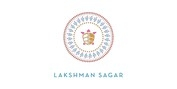 A Luxurious Heritage Hideout in a Quaint Village at Lakshman Sagar Resort, Pali