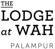 A quaint tea plantation retreat at The Lodge at Wah Palampur