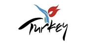 HOLIDAYS - Incredible Turkey: Multi-day enchanting journey with authentic experiences