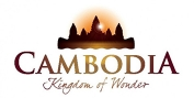 HOLIDAYS - Charismatic and Cultural Cambodia - 4-day or 5-day journey to the land, less explored