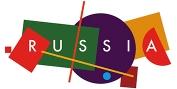 HOLIDAYS - Scintillating Russia- 6 day Bonanza trip