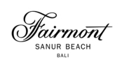 Escapade to a tropical sanctuary with Fairmont Sanur Beach Bali