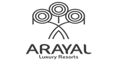 Luxuriate amidst Misty Mountains and Lush Greenery at Arayal Resort, Wayanad