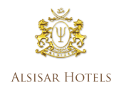 Experience Timeless Grandeur at Alsisar Haveli Jaipur