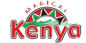 HOLIDAYS - Adventure in Kenya - A 5-day or 6-day thrilling ride