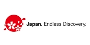 HOLIDAYS - Exhilarating Japan - 5-day or 7-day bespoke journey with memorable experiences