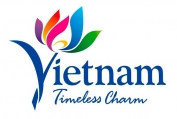 HOLIDAYS - Unforgettable Vietnam: 5-day or 7-day exotic journey with signature experiences