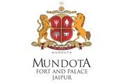 Grand Opening - A Hilltop Heritage Hideout with 5-Star Royal Luxe at Mundota Hilltop War Fort