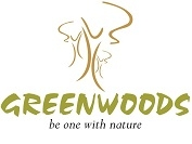 Laid-back Keralan Luxe in the Lap of Nature at Greenwoods Resort, Thekkady