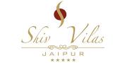 Palatial Resort Luxury in Jaipur