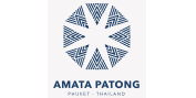 Jet-Set On A Mesmerizing Vacation To Amata Patong