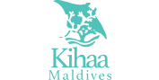 Indulgence Comes Alive With Kihaa Maldives - The Jewel of the Oceans