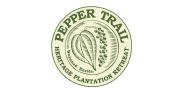 Set out on a voyage of tranquility and relaxation at Pepper Trail Wayanad