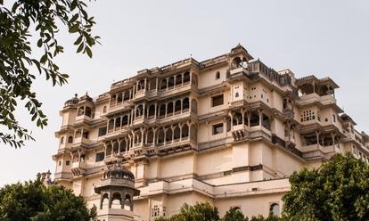 RAAS Devigarh