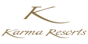 EXPERIENCE 5-STAR BLISS IN BALI WITH KARMA RESORTS